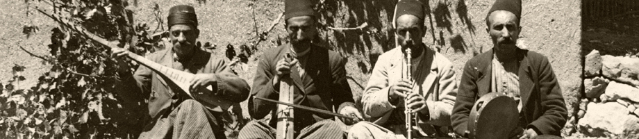 https://www.houshamadyan.org/fileadmin/_migrated/pics/Arapgir.-Songs.jpg