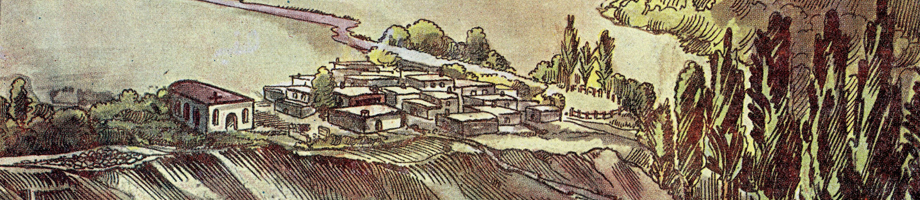 https://www.houshamadyan.org/fileadmin/_migrated/pics/Dersim---Schools.jpg