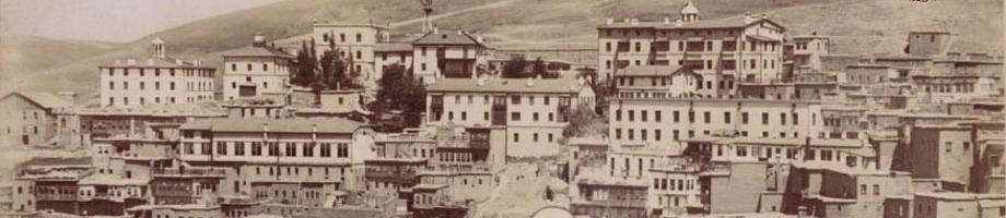 https://www.houshamadyan.org/fileadmin/_migrated/pics/Harput-_kaza_---Schools-1.jpg