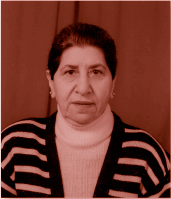 Maro Nalbandyan