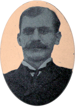 Սողոմոն Ոսկերիչեան, 1868-1915/6 (Աղբիւր՝ Գալուստեան, op. cit.)