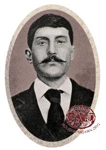 Պօղոս Ճիկերճեան