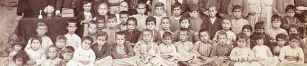 https://www.houshamadyan.org/fileadmin/_migrated/pics/educational_establishments.jpg