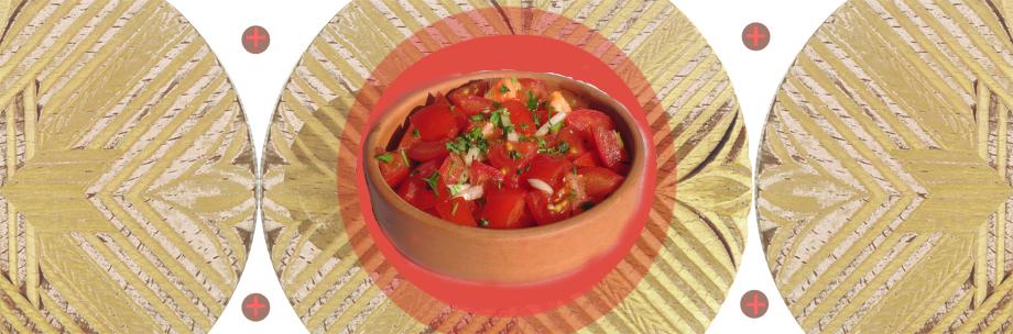 Banadouruh Salatou