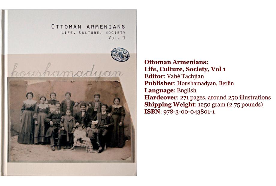 http://www.houshamadyan.org/fileadmin/_migrated/pics/texto_tapa_libro.jpg