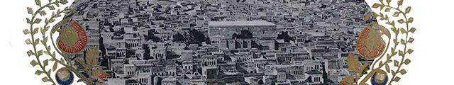 https://www.houshamadyan.org/fileadmin/houshamadyan/images/content_images/Aleppo_vilayet/Urfa/folk_medicine/themes-ourfa_folk_medizin.jpg