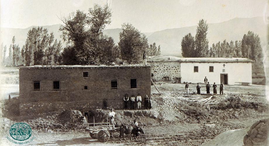 http://www.houshamadyan.org/fileadmin/houshamadyan/images/content_images/Bitlis_vilayet/Kaza_of_Mus/eyecatcher_mush_schools_web.jpg