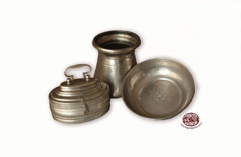 hamam soap introduction Re: introduction schakrav_at_gatorsdescticom date: tue may 09 2000 - 14:24:43 pdt next message: jagannathan venkatanathan: hamam soap contains thulasi :-(.